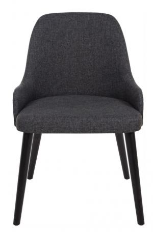 Fazbıla Sandalye