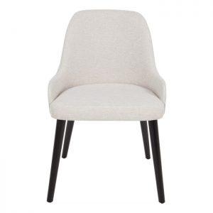 Beyaz Falıher Beyaz Sandalye