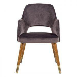 Faklopşi Sandalye