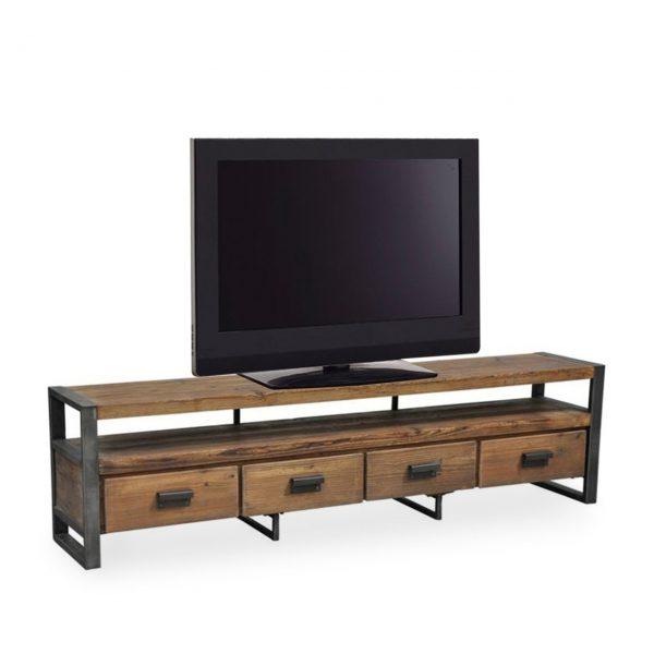 TV-1105