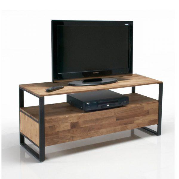 TV-1107