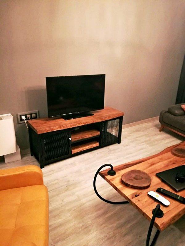 TV-1109