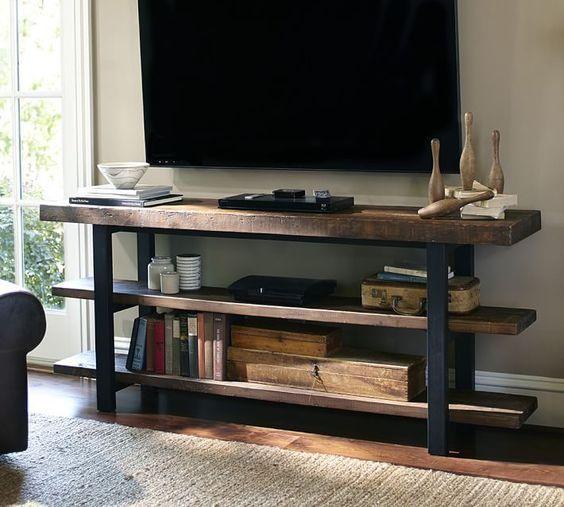 TV-1112