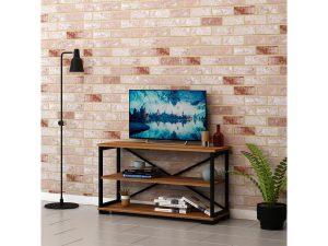 Guovo Tv Sehpası