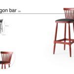 aragon bar 386