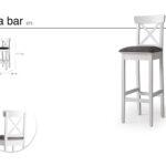 eva bar 373