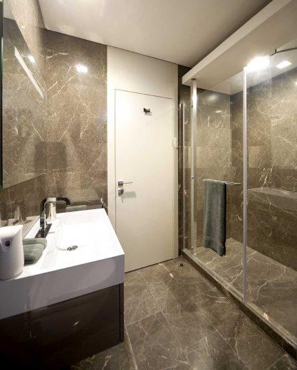 mermer-banyo-proje-1